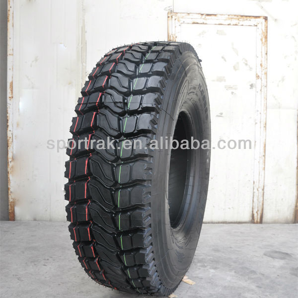 Sportrak 1100r20 Price