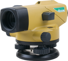 2019 Hot Sale Lower Price Land Survey Equipment Gance B30 Auto <strong>Level</strong>
