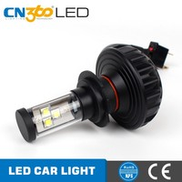 CN360 Long Life CE Rohs Certified Headlights For Toyota Hilux