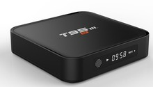 Newest Android TV Box T95M 1G\2G+8G S905 KODI 16.0 Android 5.1 Smart TV Box