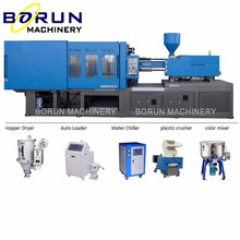 Plastic Ball Pen Injection Molding Machine