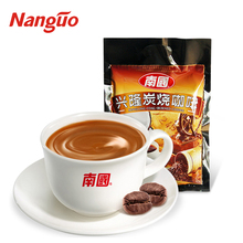 Instant coffee ready mix to drink from factory