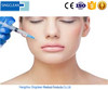 SingFiller face filler injection cost 1ml