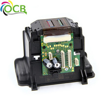 For Hp CN688A printhead Compatible For Hp 5510 6510 7510 4615 4625 3525 4610 printer head