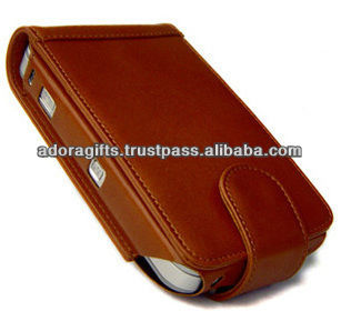 ADALMC - 0005 mobile phone back covers / mobiles covers cases / leather mobile covers