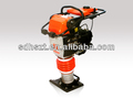 Hot Sale Tamping Machine