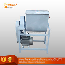 Top level 15kg automatic dough mixing machine / dough mixer prices / dough mixer machine