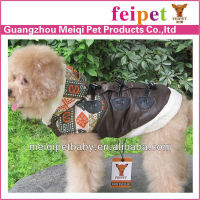 Winter best sausage dog clothes posh dog clothes urban dog clothes
