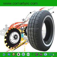 Comforser brand tire Prices of Tyres 195r14c Cheap light truck tire