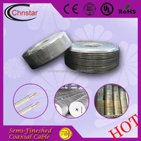 hot selling in alibaba video cable battery, cable drum