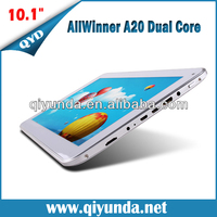 Android 4.2 Quad Core 10 inch cheap android tablets hdmi usb port