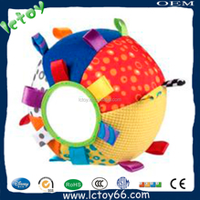 baby infant toy for baby amusement