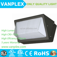 36W Wall Light,Led Wall Pack Light,Outdoor Waterproof Led Wall Lamp
