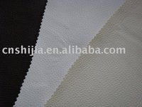 PVC leather for sofa and furniture, car seat cover
