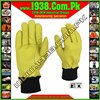 Firemaster Cadet Glove 1938 {- Made-To-Order -}