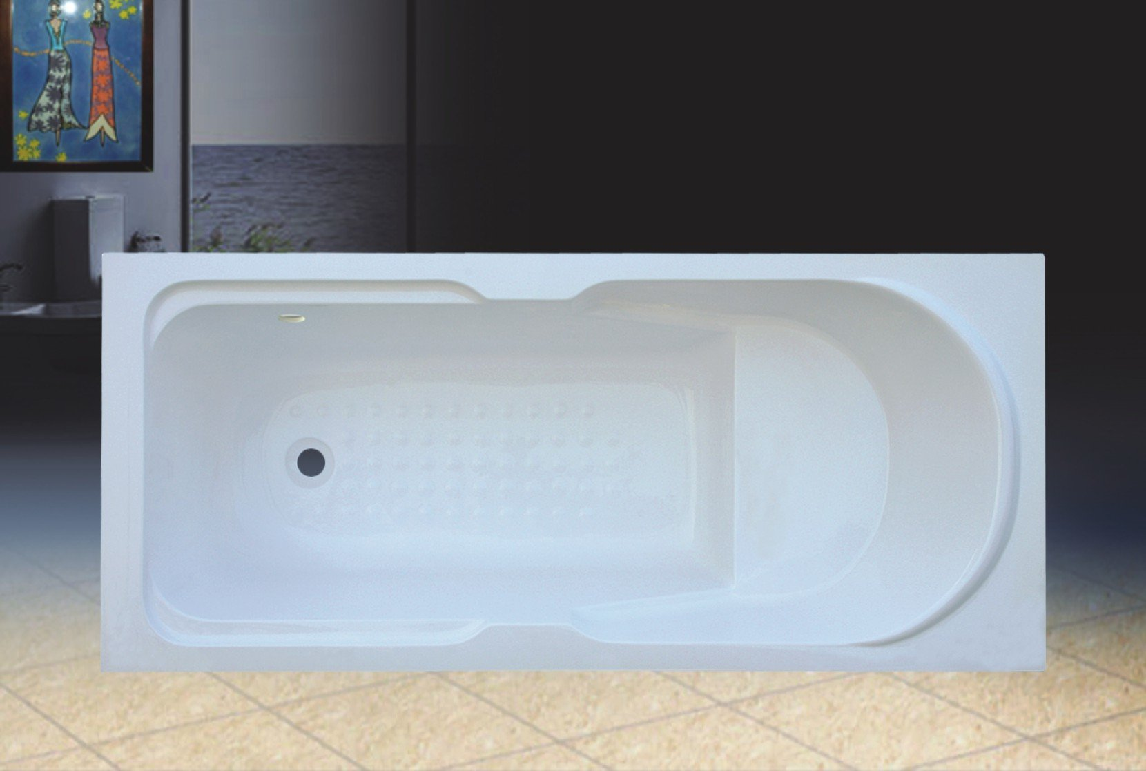 South Africa beat seller hot tub supplies wholesale