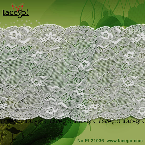 Factory Direct Sale Best Quality Color Customized India Mumbai Lace Trimming