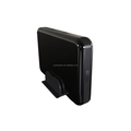 no screw sata 3.5 inch external hard drive enclosure