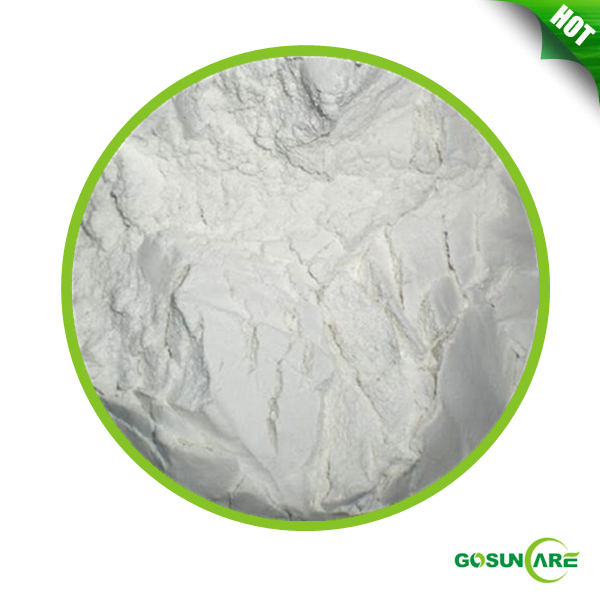 GOSUN Supply Thiamine Vitamin B1 For Tablet And Face Creams