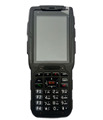 Handheld mobile computer/PDA android with GPRS/WIFI/1D or 2D barcode scanner