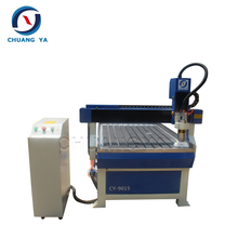 cnc router 9015 1212 CNC 3 Axis Router Engraver Machine for Wood metal stainless steel copper