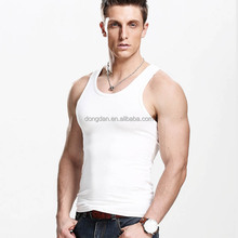 2016 new design and sexy vests and travel vest for men with cheap price vests men in wholsale