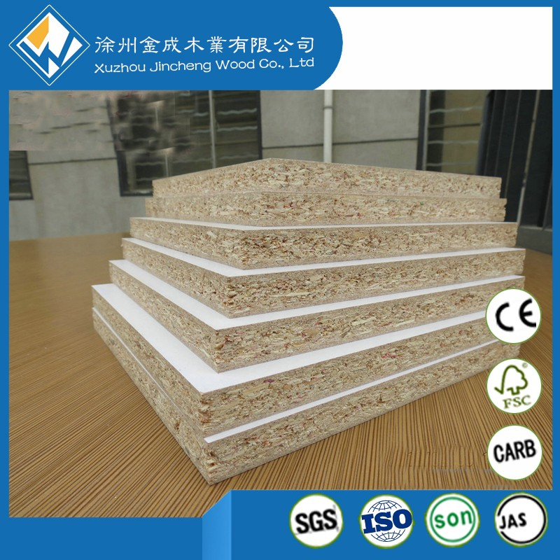 Top mdf wood/chipboard For Candy