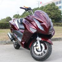 125cc 150cc 250cc automatic cruiser petrol gas motor scooter