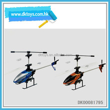 2013 Hot Selling 4CH RC Helicopter