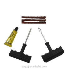 tire repair insert tools