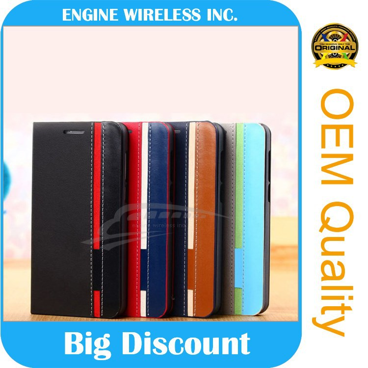 OEM best price high quality original fireproof phone case for iphone 5