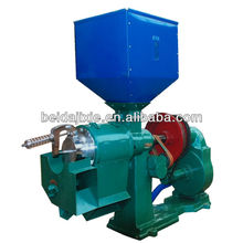 N70 IRON ROLLER MINI RICE MILL