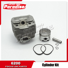 62cc Petrol Chainsaw Cylinder Kit