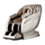 Latest Healthcare Full Body Airbags and L Shape Massage Chair RT-A10