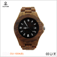 Best Selling Fashion Good Looking Japanese Movt man watches