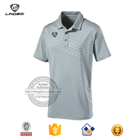China Wholesale For Men 2017 New Design Tennis Clothes