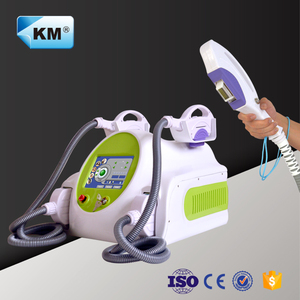SHR beauty machines new OPT IPL beauty equipment/e-light hair removal machine(CE,ISO,TUV)