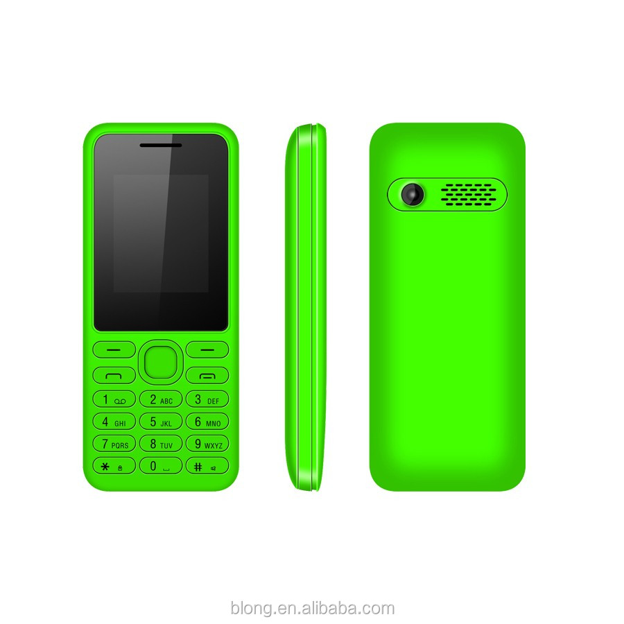 1 8 inch celular telefono cheap mobile phone in china for Mobile telefono