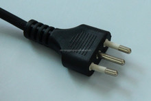 Italy IMQ Power Cord for submersible pump