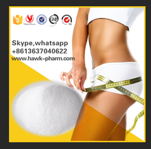 High quality sports nutrition creatine monohydrate powder
