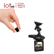 High Speed Class 10 TF Card Memory Card for Dash Cam