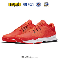 The most fashionable tennis men shoe new style athletic men sport shoes