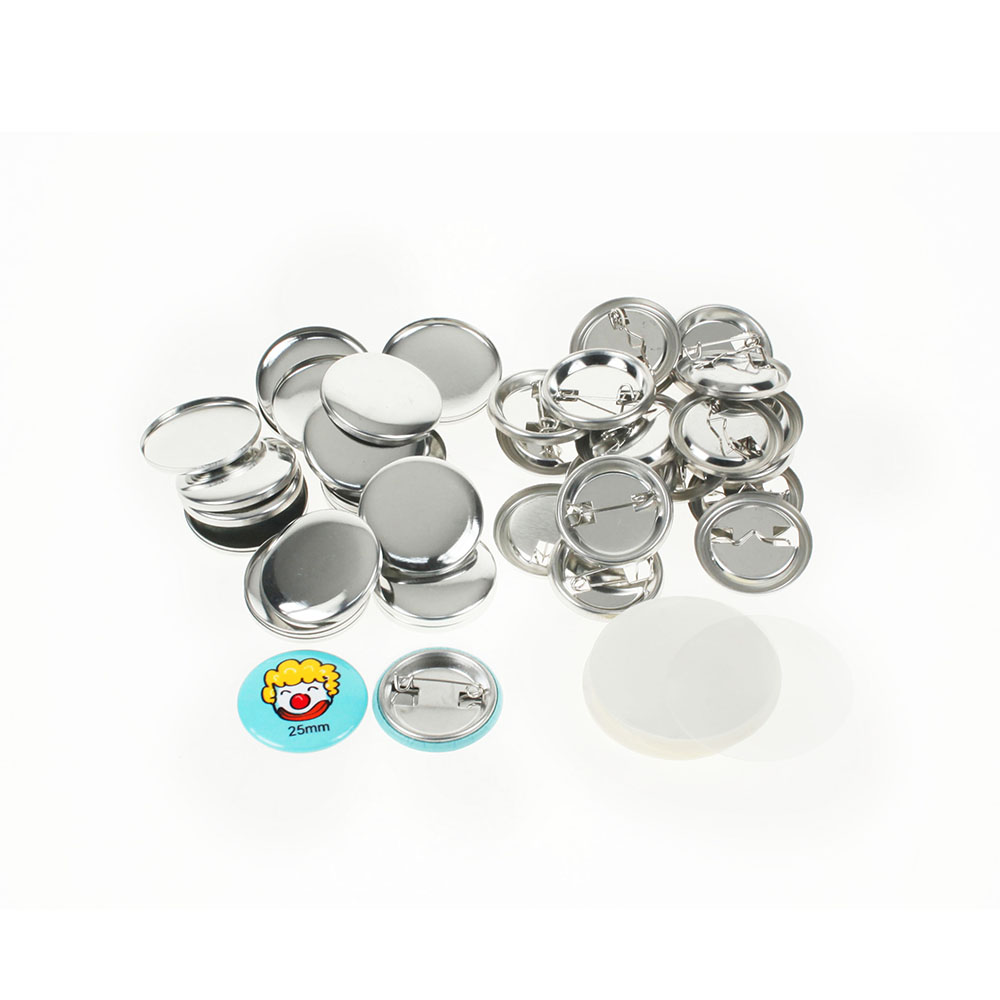 High Quality Magnetic Button for Clothes