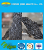 Black Silicon Carbide For Refractory In