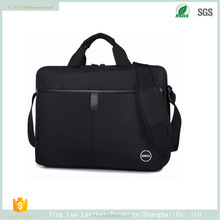 2017 new DELL high-end waterproof business computer notebook briefcase wholesale laptop bag
