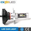 Superior Quality High Intensity Ce Rohs Certified led car headlight, led h4 headlights Wholesale