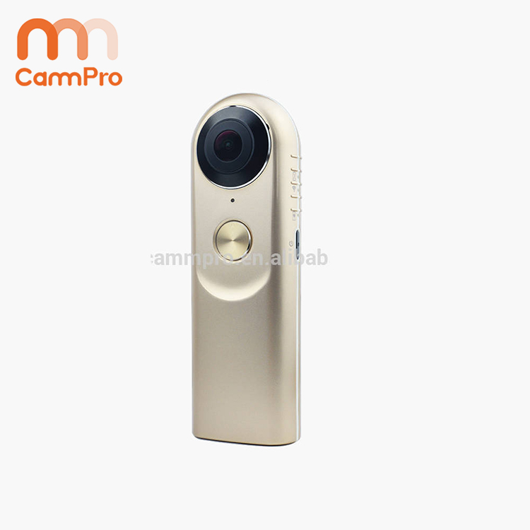 360 free driver webcam laptop camera 360 degree viewframe mode ip camera 360 degree camera bird view system for vw passat