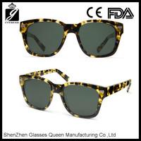 cheap mens designer sunglasses  cheap wholesale