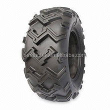 Go Kart Tires Racing Tire