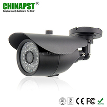 "China manufacturer best price cctv camera 1/3"" Sony 420TVL 6mm lens waterproof security camera warehouse PST-IRC009B"